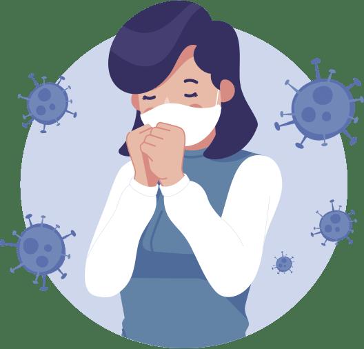 Combate Ao Coroonavirus Prefeitura Municipal De Paratinga